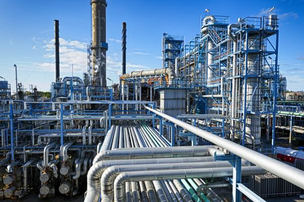 Oman Oil Refineries and Petroleum Industries Company (ORPIC) Projects
